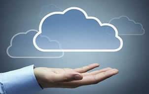 墨儿科技代理用户腾讯云官网优惠活动双重参与列表