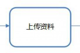 腾讯云免费快速ICP网站备案服务