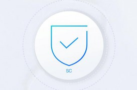 腾讯云网站安全认证产品解读-qq网址安全认证是什么?网址加v、腾讯绿标安全网址认证
